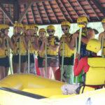 Alam Rafting 11