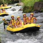 Alam Rafting 13