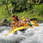 Alam Rafting 14