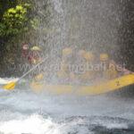 Alam Rafting 15