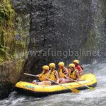 Alam Rafting 18