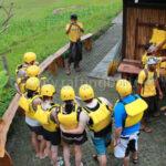 Alam Rafting 26