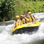 Alam Rafting 31