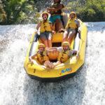 Alam Rafting 35