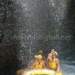 Alam Rafting 9