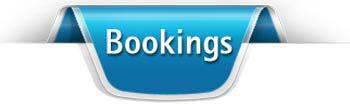 Ubud Bike Tour Booking