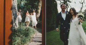 Alila Ubud Weddings