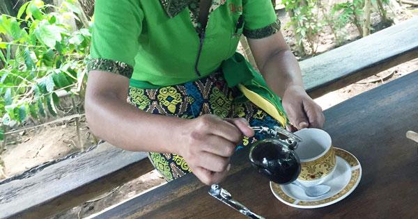 Alam Sari Agrotourism - 8 Free Things To Do In Ubud