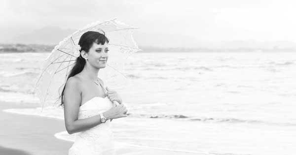 10 Popular Photoshoot Location In Bali