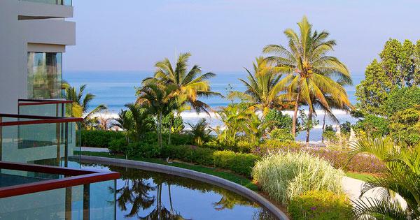 Kuta Bali Accommodation Options