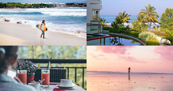 Kuta Bali Travel Guide For Beginners